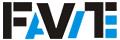 Favite Logo